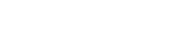 Ethno Cultural Monuments in Canada Logo