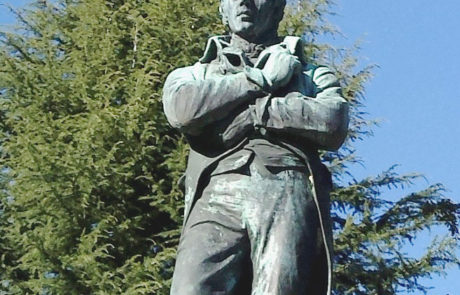robert-burns-statue-2